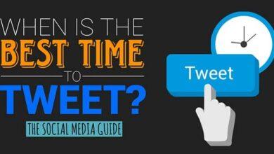 Best-Time-to-Tweet-