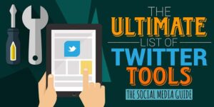 List-of-Twitter-Tools