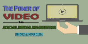 The Powe Of Video - How A Client Video Got to 500K Views with No Promotion