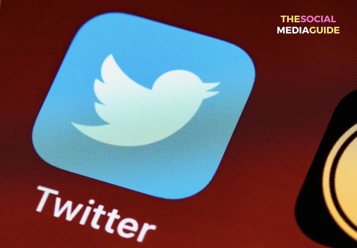 The ultimate list of Twitter tools