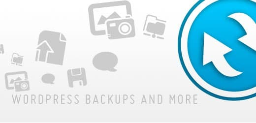 Back Up Your WordPress Site